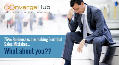 Businesses-are-making-6-critical-Sales-Mistakes