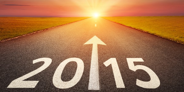 Best way for you to grow your business in the coming year
