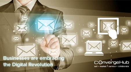 Businesses-are-embracing-digital-revolution