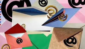 Reasons of e-mail marketing failure