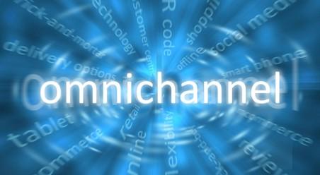 Omni channel customer service