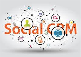 Social CRM Implementation