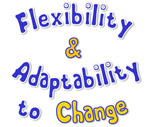blog/why-your-crm-should-be-flexible-enough-be-change-agent