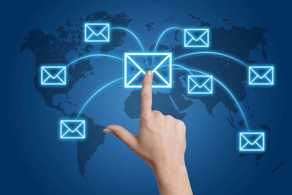 Marketing Automation Tool changing the face of Email Marketing