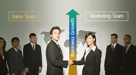 sales-and-marketing-teams