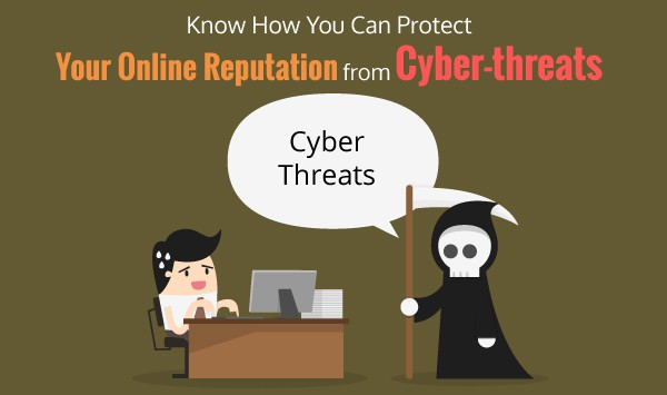 Know-How-You-Can-Protecting-Your-Online-Reputation-from-Cyber-threats