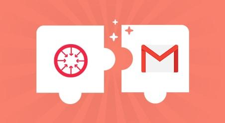 Gmail Integration