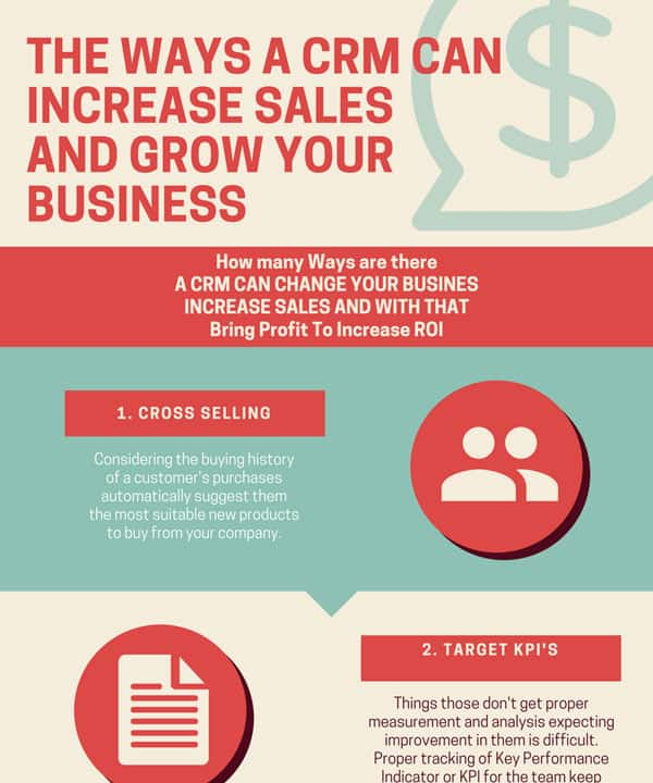 Top 5 Amazing Tips to Grow Your Business