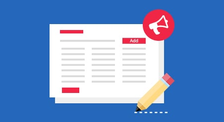 Creation of List Addition of Subscribers and Creating Segments