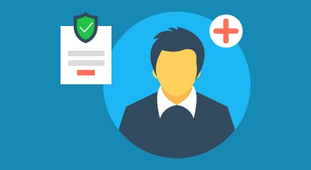 User Creation and Email Id Verification